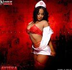 ayisha-diaz-nurses-nod-frankdphoto-dynastyseries-03