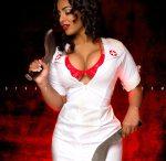 ayisha-diaz-nurses-nod-joseguerra-dynastyseries-01