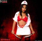 ayisha-diaz-nurses-nod-joseguerra-dynastyseries-06