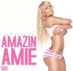 amazin-amie-iecstudios-dynastyseries-06