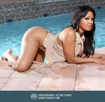 lisa-lee-pool-iceboxstudio-dynastyseries-05