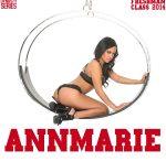 annmarie-ring-freshman-dynastyseries-11