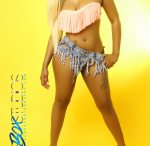 Kay Doll @iamkaydoll - Introducing - Ice Box Studio