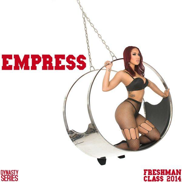 empress-ivory-ring-freshman-dynastyseries-11