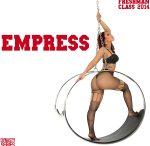 empress-ivory-ring-freshman-dynastyseries-15