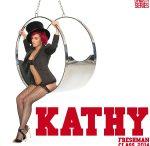 kathy-red-ring-freshman-dynastyseries-16