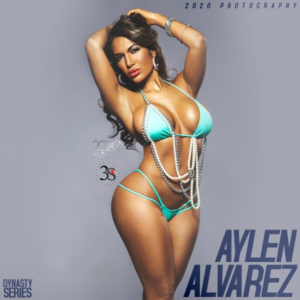 aylen-alvarez-2020photography-dynastyseries-209