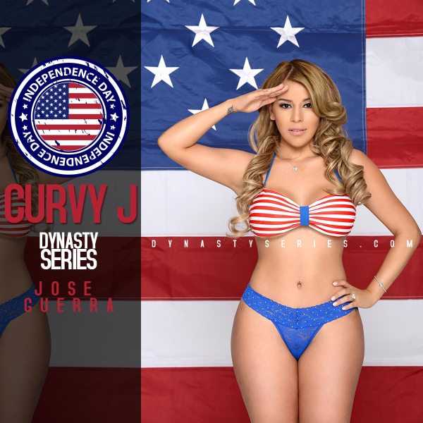 curvy-j-4th-joseguerra-dynastyseries-13