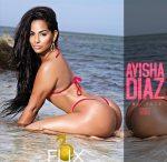 ayisha-diaz-mjflix-213
