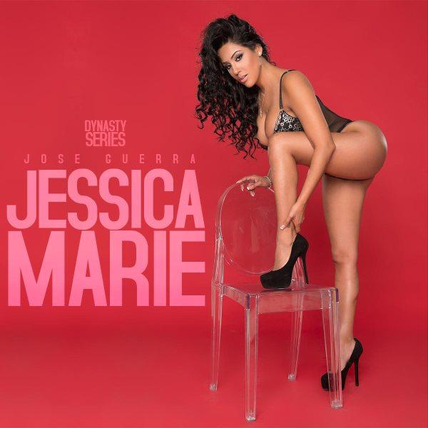 jessica-marie-red-joseguerra-dynastyseries-ig06
