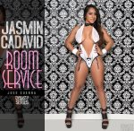 jasmin-cadavid-roomservice-frankdphoto-dynastyseries-10