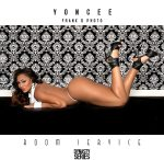 yoncee-roomservice-frankdphoto-dynastyseries-12