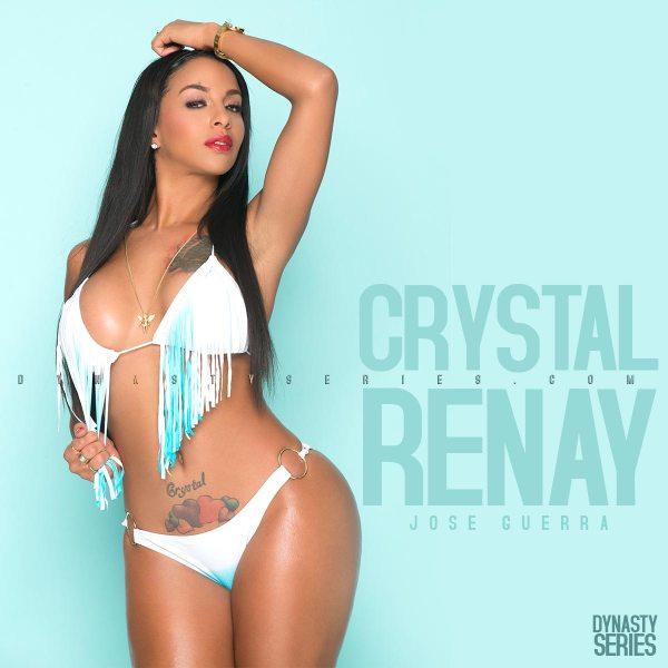 crystal-renay-joseguerra-dynastyseries-09.jpg?w=600