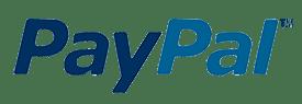 logo-paypal275