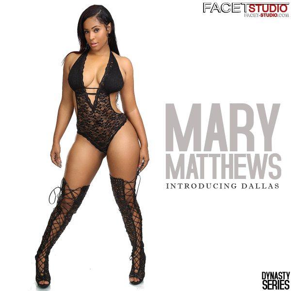 mary-matthews-facetstudio-dynastyseries-04