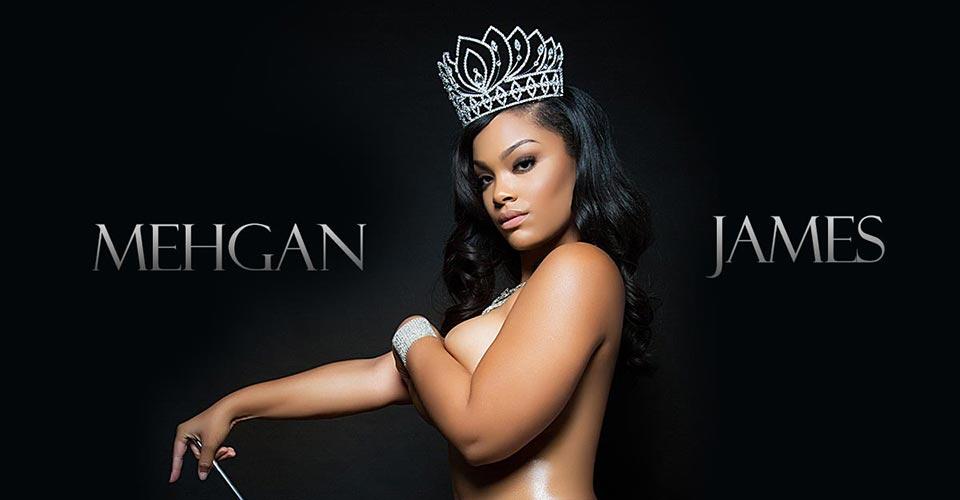 mehgan-james-royalty-prive-dynastyseries-091