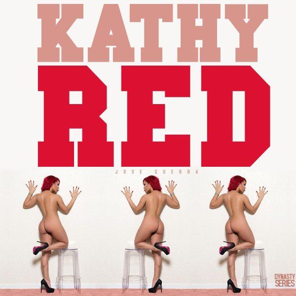 kathy-red-honor-jguerra-dynastyseries-k010