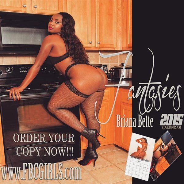 briana-bette-calendar-03