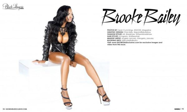 brooke-bailey-showmagazine-01