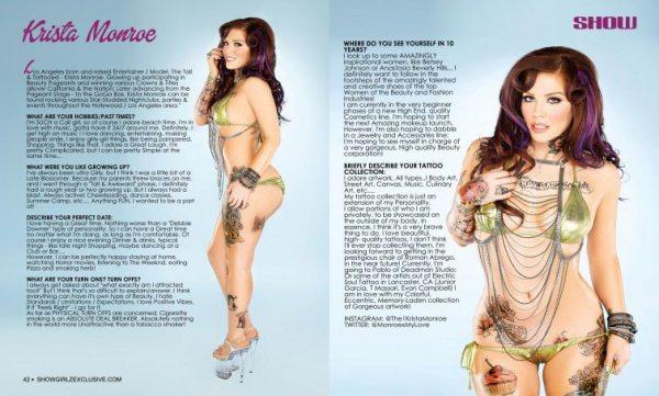krista-monroe-showmagazine-28-09