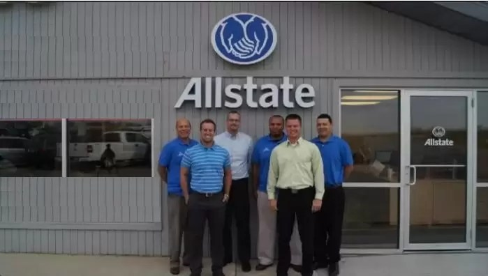 Allstate   Car Insurance in Sandwich  IL   Scott Gjovik Image 2