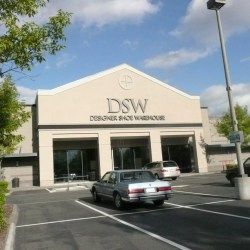Dsw Womens and Mens Shoe Store in Lynnwood Wa