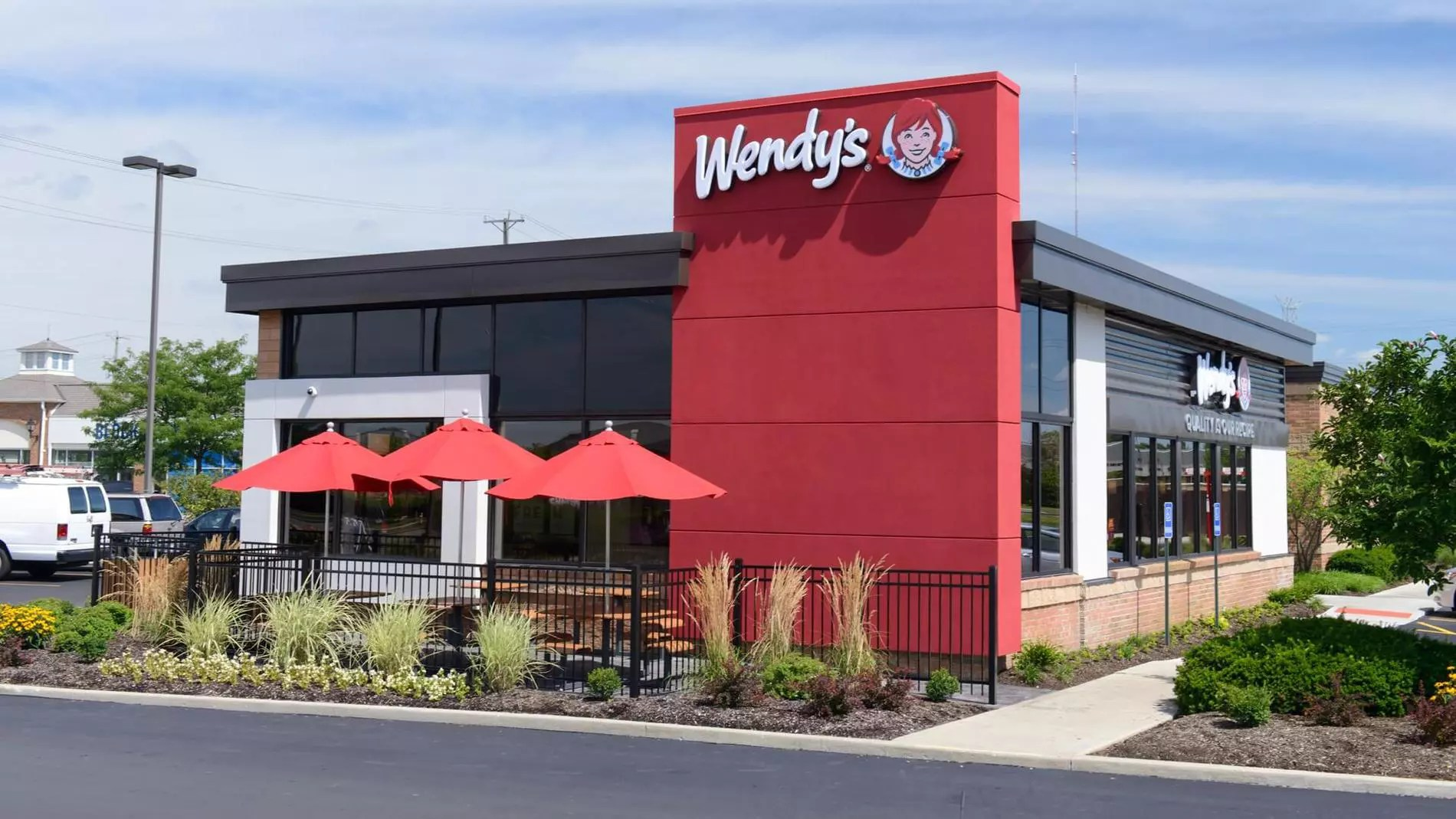 Pleasing About West Street West Fast Ken Wendy S T Rex Burger Nz Wendy S T Rex Burger Reddit nice food Wendys Trex Burger