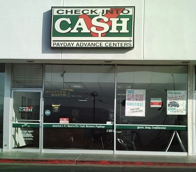 Payday Loans Barstow, CA 92311 | Title Loans and Cash Advances | Check Into Cash