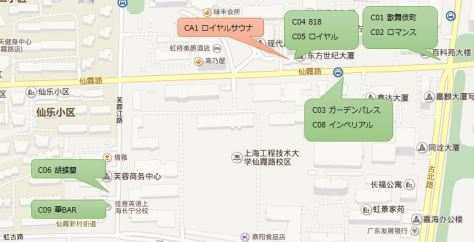 mapc6
