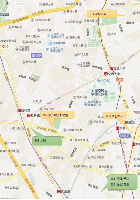 mapi6