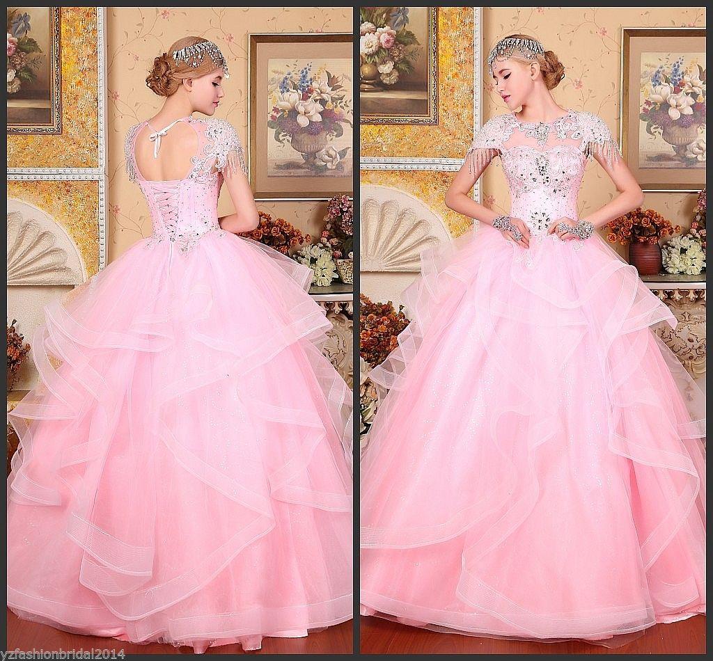 yz beads crystal sexy diamond wedding dresses fxxf diamond wedding dresses YZ Beads Crystal Sexy Diamond Wedding Dresses FXXF