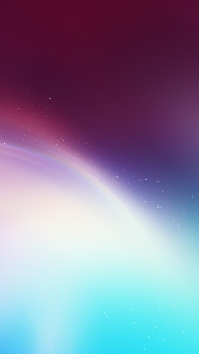 Cool Apple Wallpapers For Iphone 33+ - dzbc.org