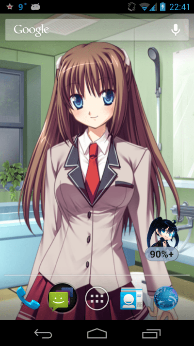 android-apps-mimiko-ririshiro-anime-live-wallpaper-randomness-thing-with-regard-to-live-anime ...