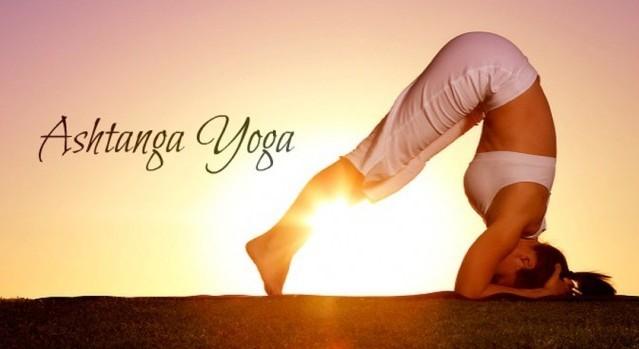 ashtanga-yoga-banner