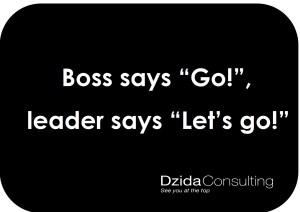 Boss_vs_leader