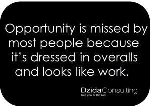 Opportunity_missed