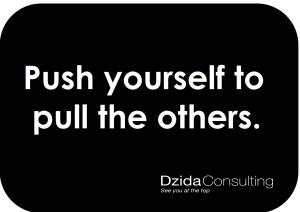 Push_to_pull