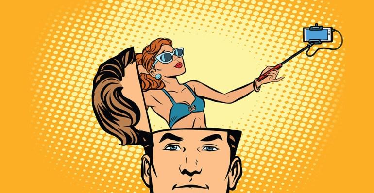 neuromarketing - jak zwiększyć sprzedaż?