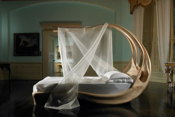 enignum-canopy-bed-by-joseph-walsh
