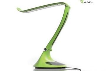 aloe-lamp_1