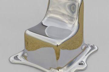Melting-Chair-1