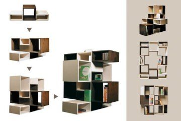 Squambo-modular-wooden-shelving-system-01