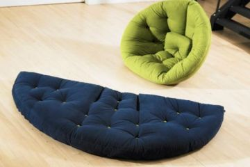 Nest-Futon-Furniture-Nest-Multifunctional-futon-1