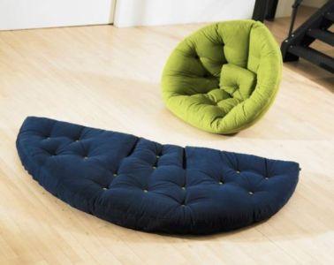 Nest-Futon-Furniture-Nest-Multifunctional-futon-1