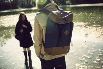 herschel-supply-co-backpacks-02