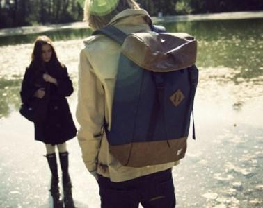 herschel-supply-co-backpacks-02