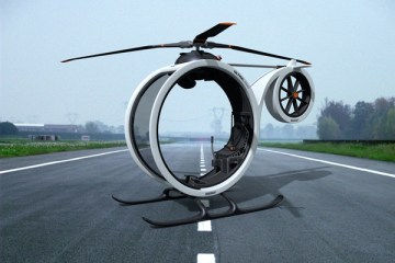 zero-helicopter-featured