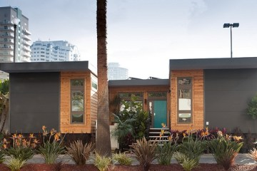 Sustainable-design-Living-Homes-C6-Prefab-Long-Beach-01