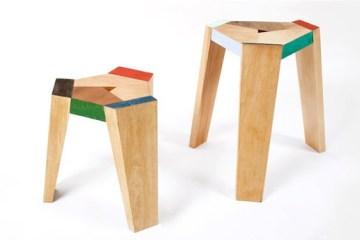 furniture-design-stool-endy-series-01
