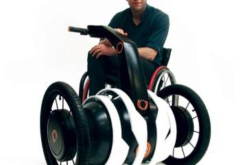 industrial-design-wheelchair-01